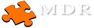 MDR-Logo-white.png