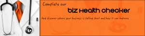 Biz Health_slider3
