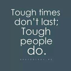 toughpeople